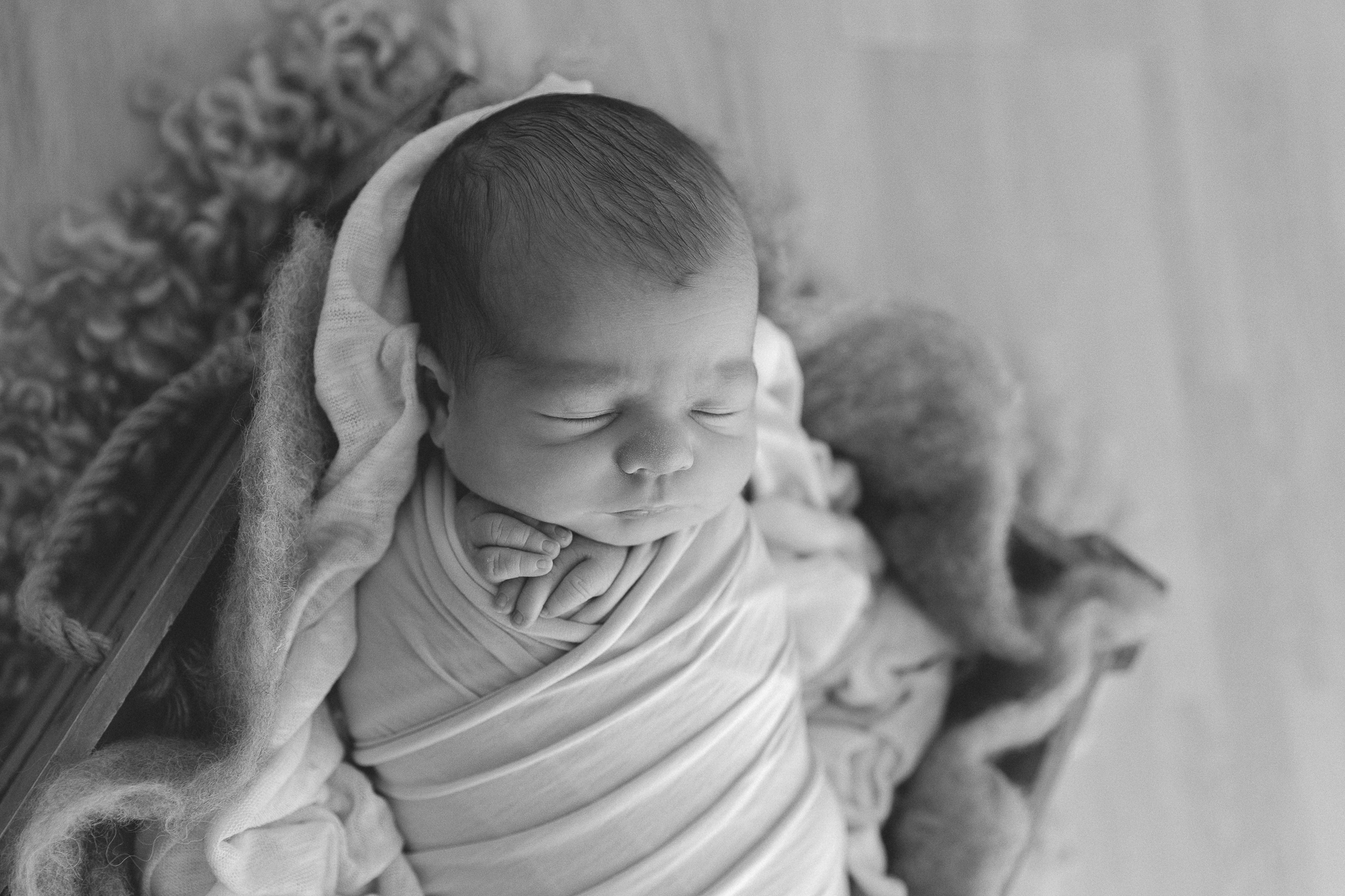 prop-boy-baby-newborn-photography-adelaide
