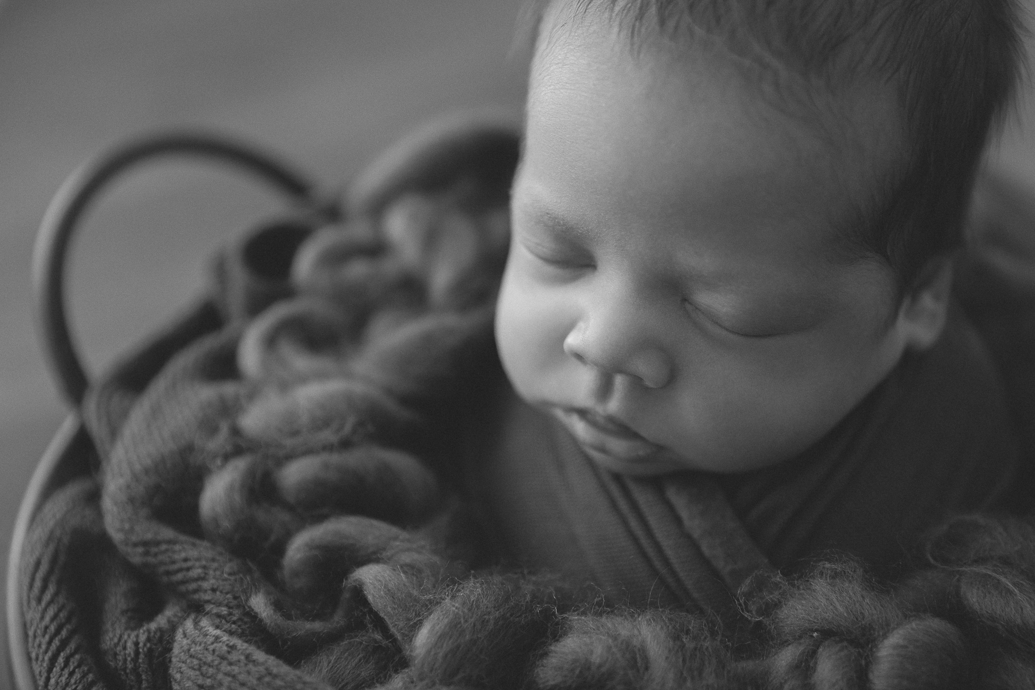 cute-baby-boy-jcimagery-adelaide-photographer