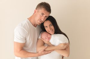 family-newborn-portrait-jcimagery-photography-adelaide