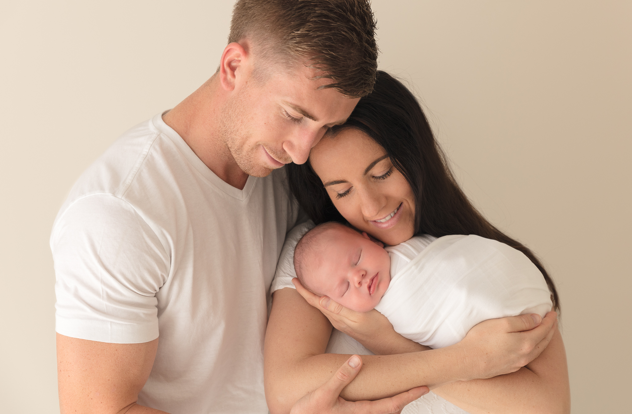 family-newborn-portrait-jcimagery-photography-adelaide-smile-connection