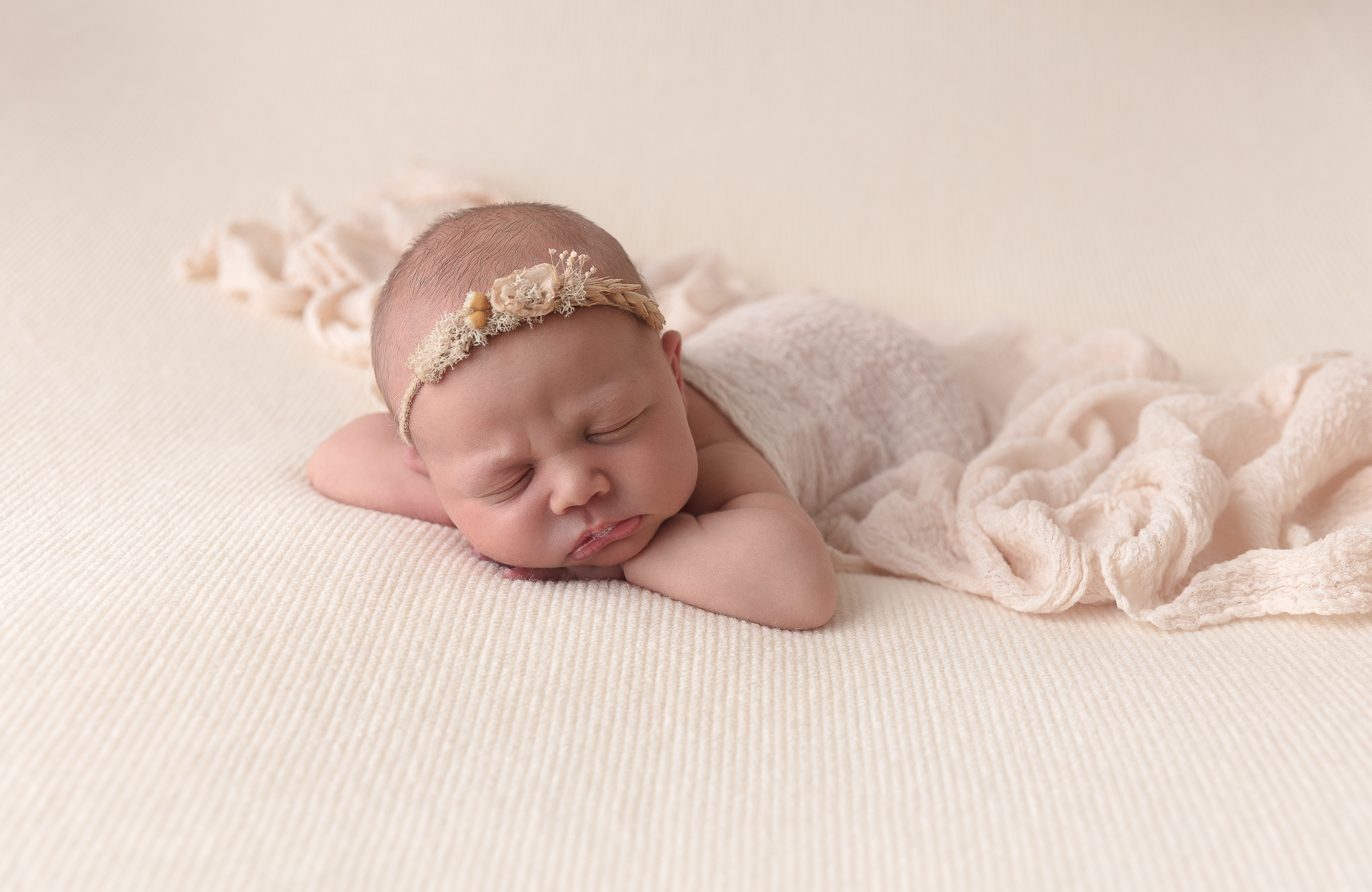 newborn-photography-adelaide-jcimagery
