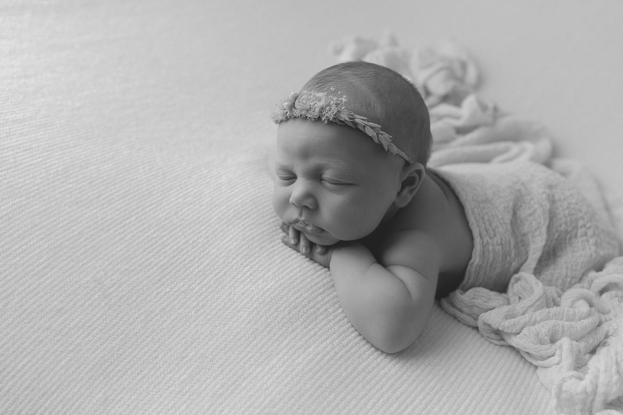 newborn-photographer-adelaide