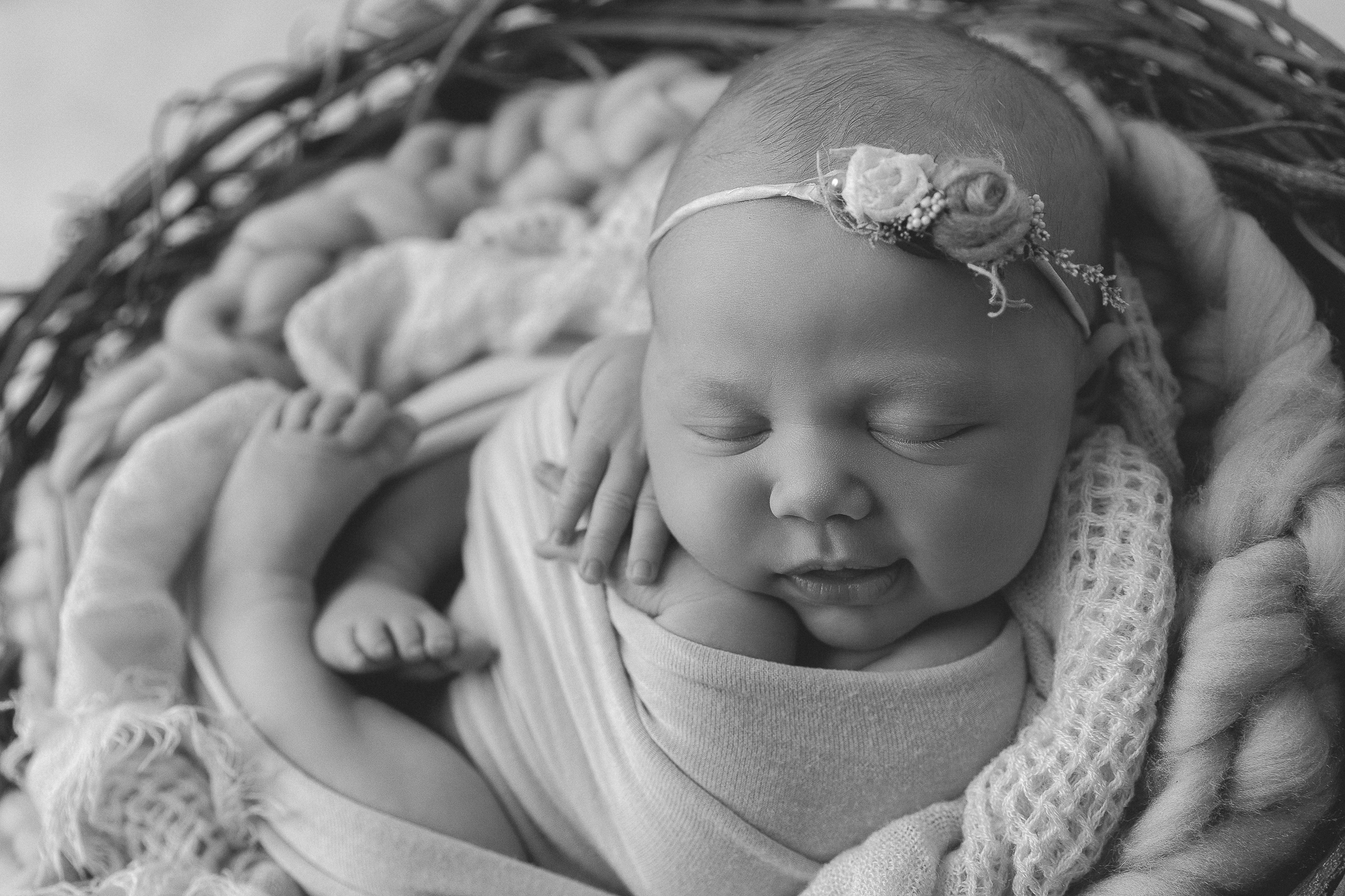 cute-newborn-photography-adelaide
