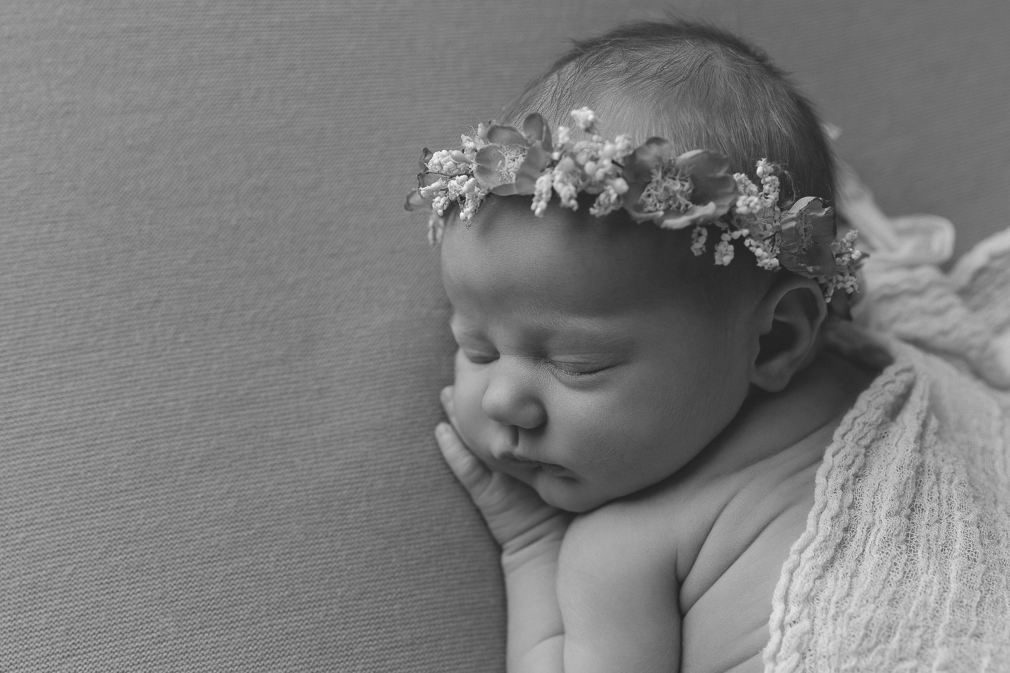 newborn-photography-adelaide