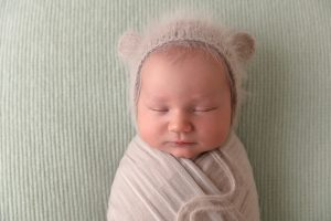 baby-newborn-north-adelaide-photography-photographer