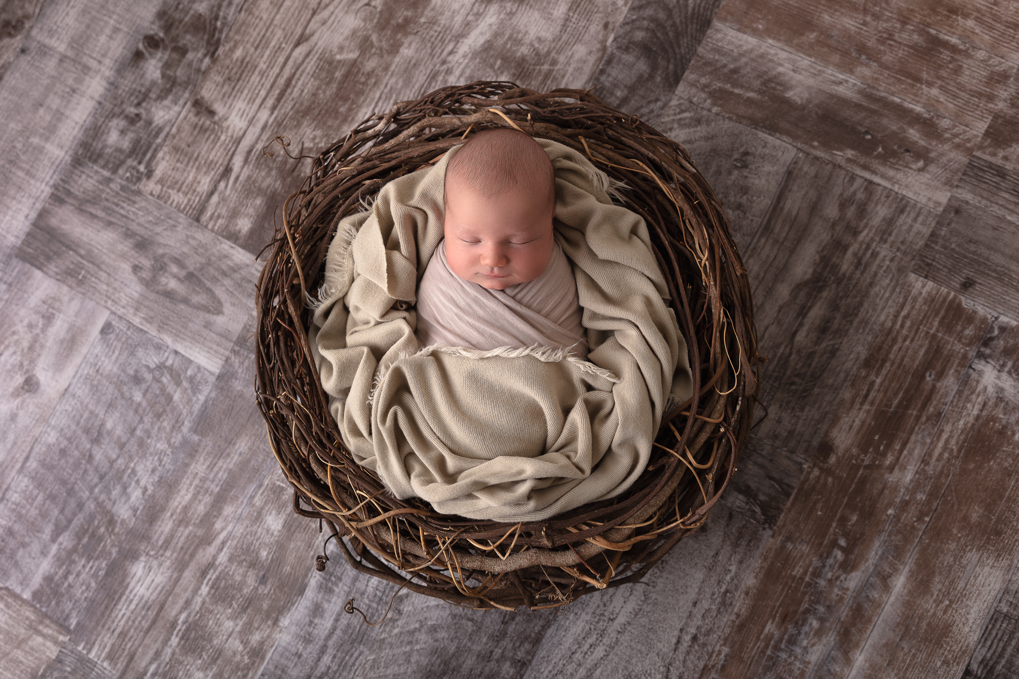 baby-newborn-photography-adelaide