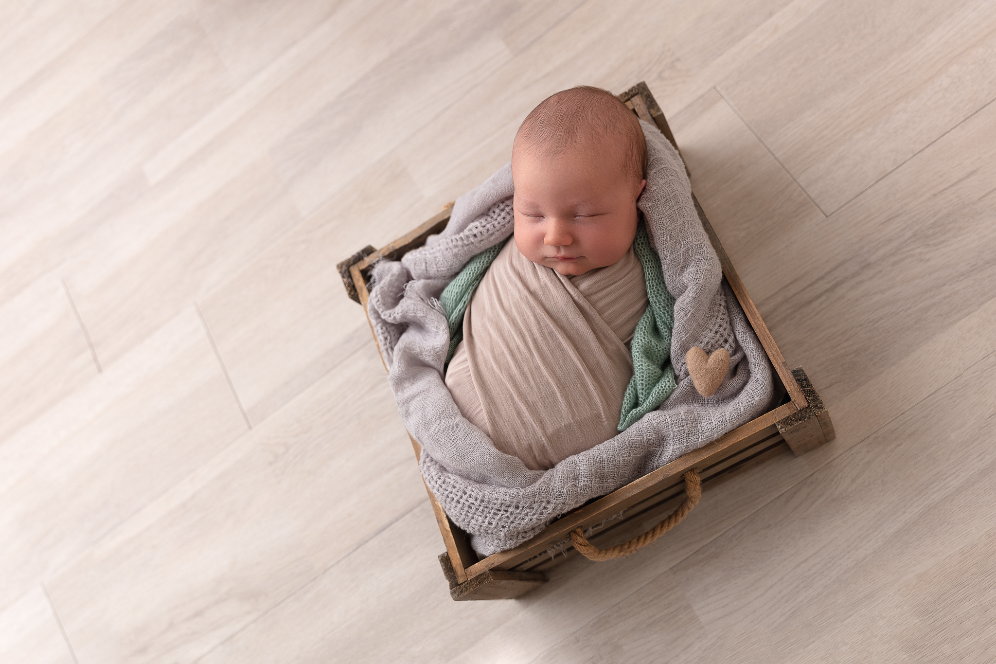 baby-newborn-photography-adelaide-family-props